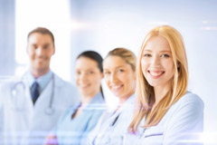 Michigan Medical Billing Services